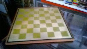 scacchiera1