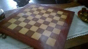 scacchiera2