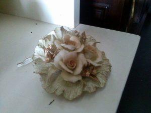 fiorecapodimonte