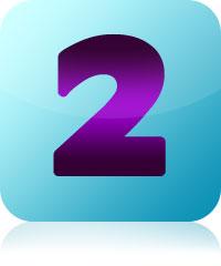 icon_sign-numero-2