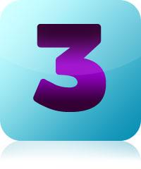icon_sign-numero-3