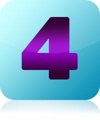 icon_sign-numero-4