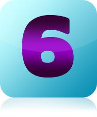 icon_sign-numero-6